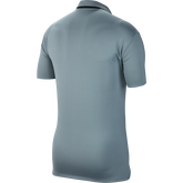 Dri-Fit Vapor Solid Polo
