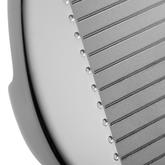 Alternate View 8 of Staff Model Blade 3-PW Iron Set w/ Steel Shafts