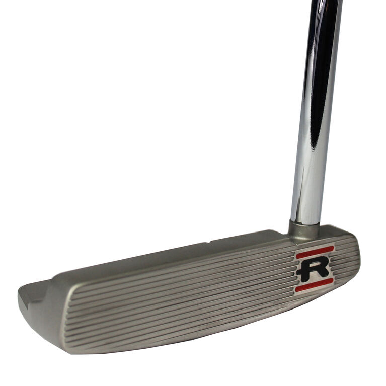 RIFE Sorrento Putter