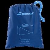 Alternate View 2 of Duffle M Pure Drive Tennis Bag