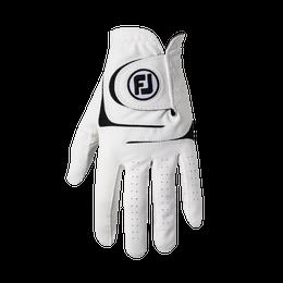 WeatherSof Golf Glove
