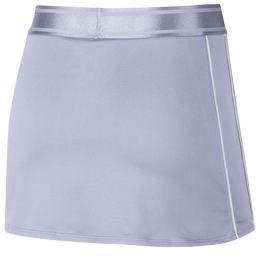 NikeCourt Dry Skirt (Long)