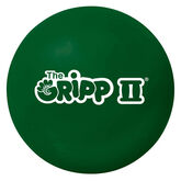 Alternate View 1 of Golf Grip Ball II - Assorted Colors