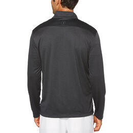 PGA TOUR Long Sleeve 1/4 ZIP Thermal Pullover