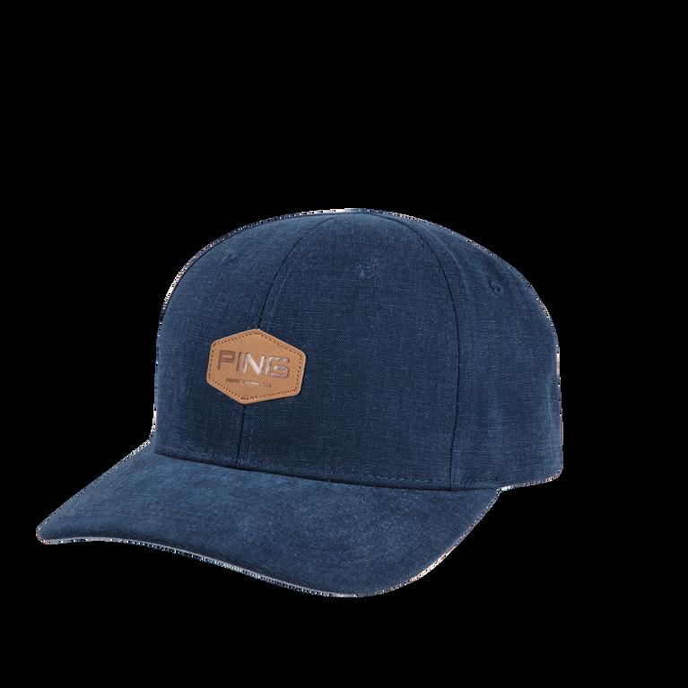 Fairway Hat