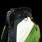 Alternate View 5 of Epic Flash Mini Staff Bag
