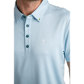 Alternate View 2 of Murray Classic Polo