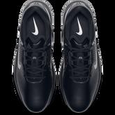 Nike Air Zoom TW71 Men's Golf Shoe - Black