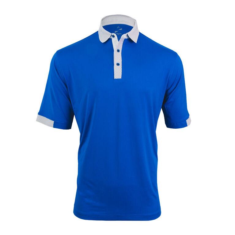 Mikel Golf Polo