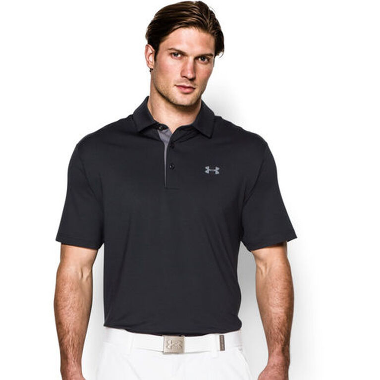 56c1b850 Under Armour Playoff Polo   PGA TOUR Superstore