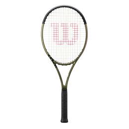 Blade 104 V8 Tennis Racquet