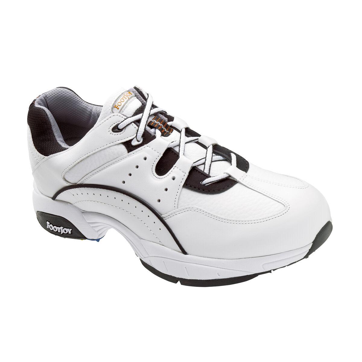 7017b27a FootJoy Golf Athletic Superlites Men's Golf Shoe: FootJoy Men's Golf ...