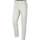 Alternate View 6 of Flex Men's Slim Fit 6-Pocket Golf Pants