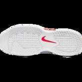 Alternate View 5 of NikeCourt Lite 2 Women's Hard Court Tennis Shoe