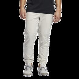 Adicross Woven Pants