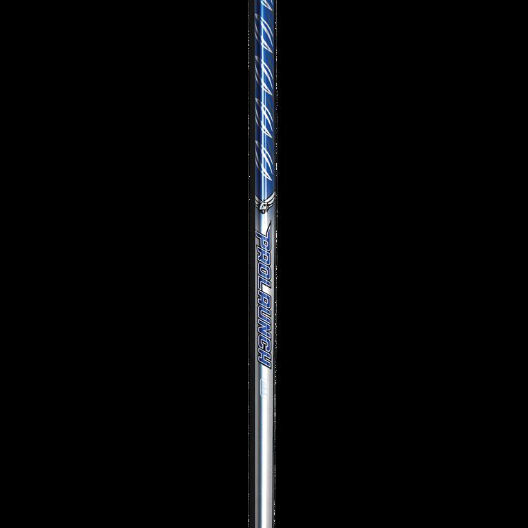 Grafalloy ProLaunch Blue 45 Graphite Wood Shaft