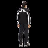 Alternate View 1 of Jarvis Mid Layer Full Zip Jacket