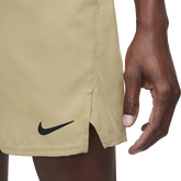 "Alternate View 4 of NikeCourt Dri-FIT Victory Men's 7"" Tennis Shorts"