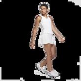 Slam Women's Panel Tennis Skirt