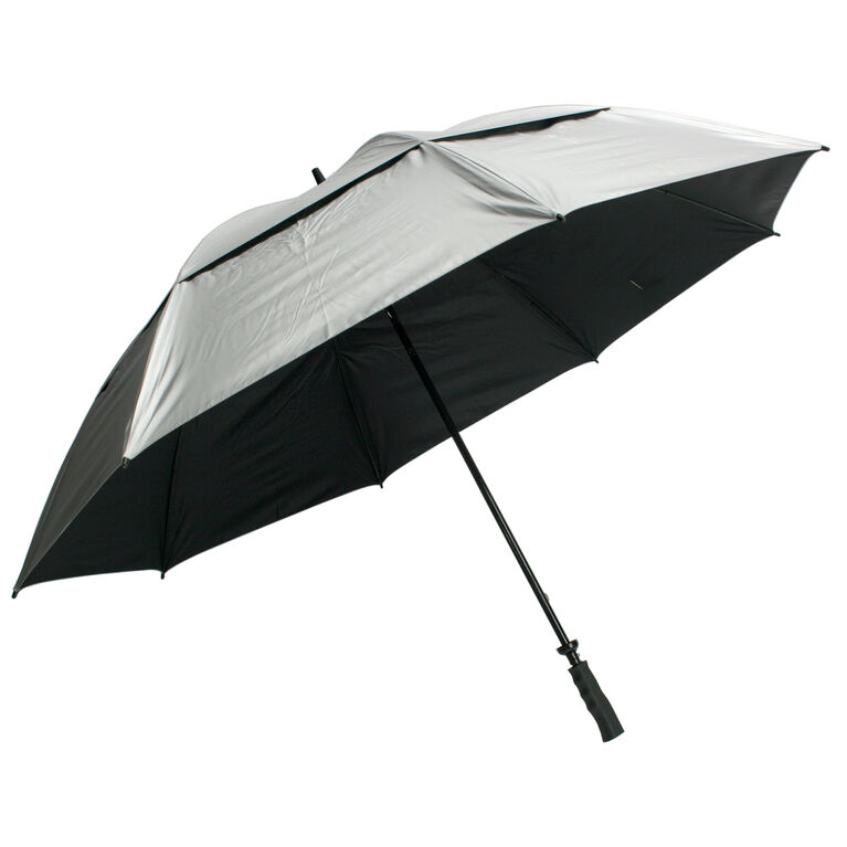 ProActive Sports Sun Tek Umbrella