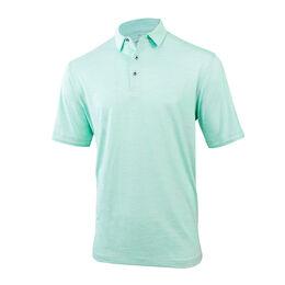 Pietro Short Sleeve Polo