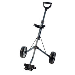 Universal Youth Cart