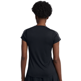 NikeCourt Dry Top