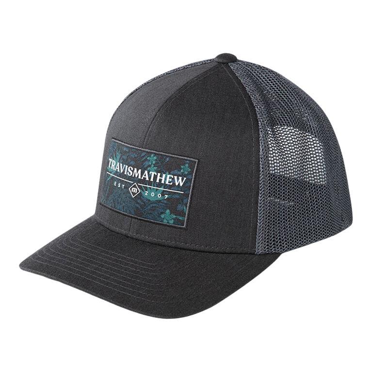Major Major Snapback Hat