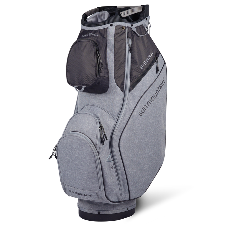 Sun Mountain Sierra Cart Bag