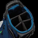 Alternate View 2 of FlexTech Stand Bag