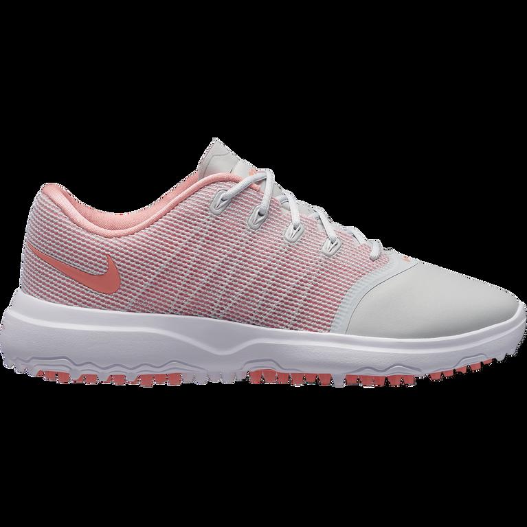 Nike Lunar Empress 2 Women's Golf Shoe - Pink