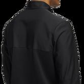 Alternate View 6 of Go-To Adapt Sweatshirt