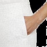 Alternate View 3 of Dri-FIT UV Women's Grid Printed Golf Skirt