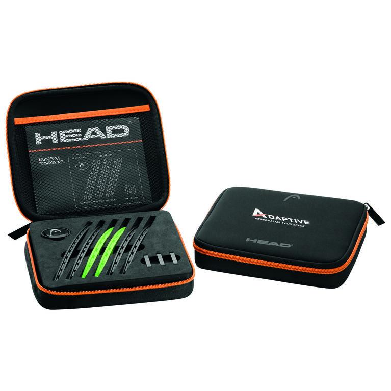 Head INSTINCT Adaptive Kit
