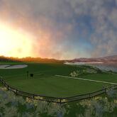 Alternate View 13 of Sim-in-a-Box: Eagle Plus Package Simulator