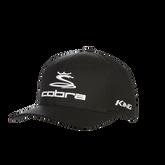 Pro Tour Stretch Fit Hat