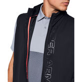 Alternate View 3 of UA Storm Full Zip Vest