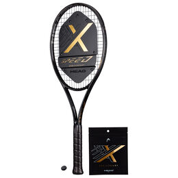Graphene360 SPEED MP X Limited Edition