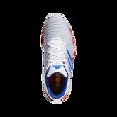 Alternate View 5 of CODECHAOS USA Men's Golf Shoe - Red/White/Blue