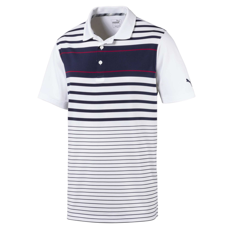 Spotlight Golf Polo