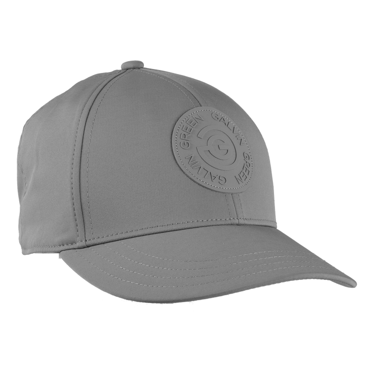 Spike Ventil8 Adjustable Golf Hat