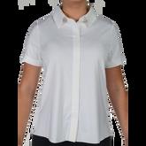 Keystone Short Sleeve Polo