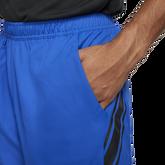 "Alternate View 4 of NikeCourt Dri-FIT Men's 9"" Tennis Shorts"