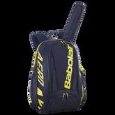 Pure Aero Tennis Backpack 2021