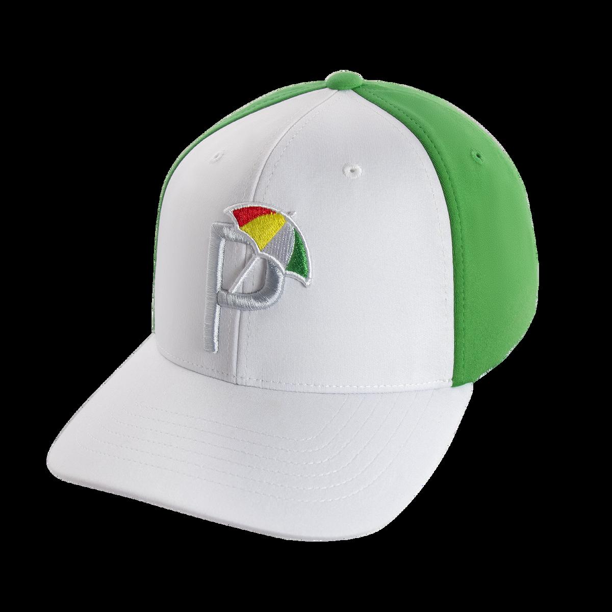 de01ec3b999 Images. P 110 Snapback Hat API