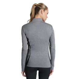 Tail Shay Full Zip Jacket