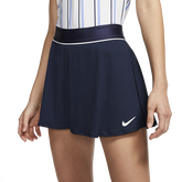 Alternate View 2 of Dri-FIT Women's Flouncy Tennis Skirt
