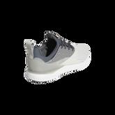 Alternate View 4 of Adicross Bounce 2 Men's Golf Shoe - Grey/Black