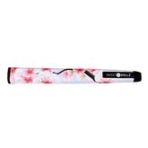 Alternate View 3 of Osaka Blossom Putter Grip