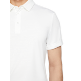 Alternate View 3 of Pine TX Slim Fit Jersey Polo